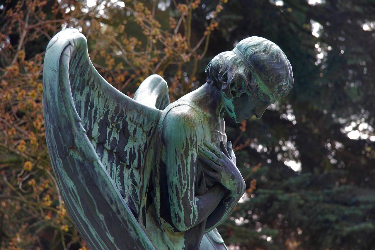 mourning-1927390_1280