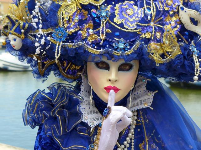 carnival-venice-1803622_1280