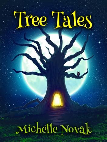 TreeTales