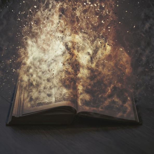 book-2574236_1280