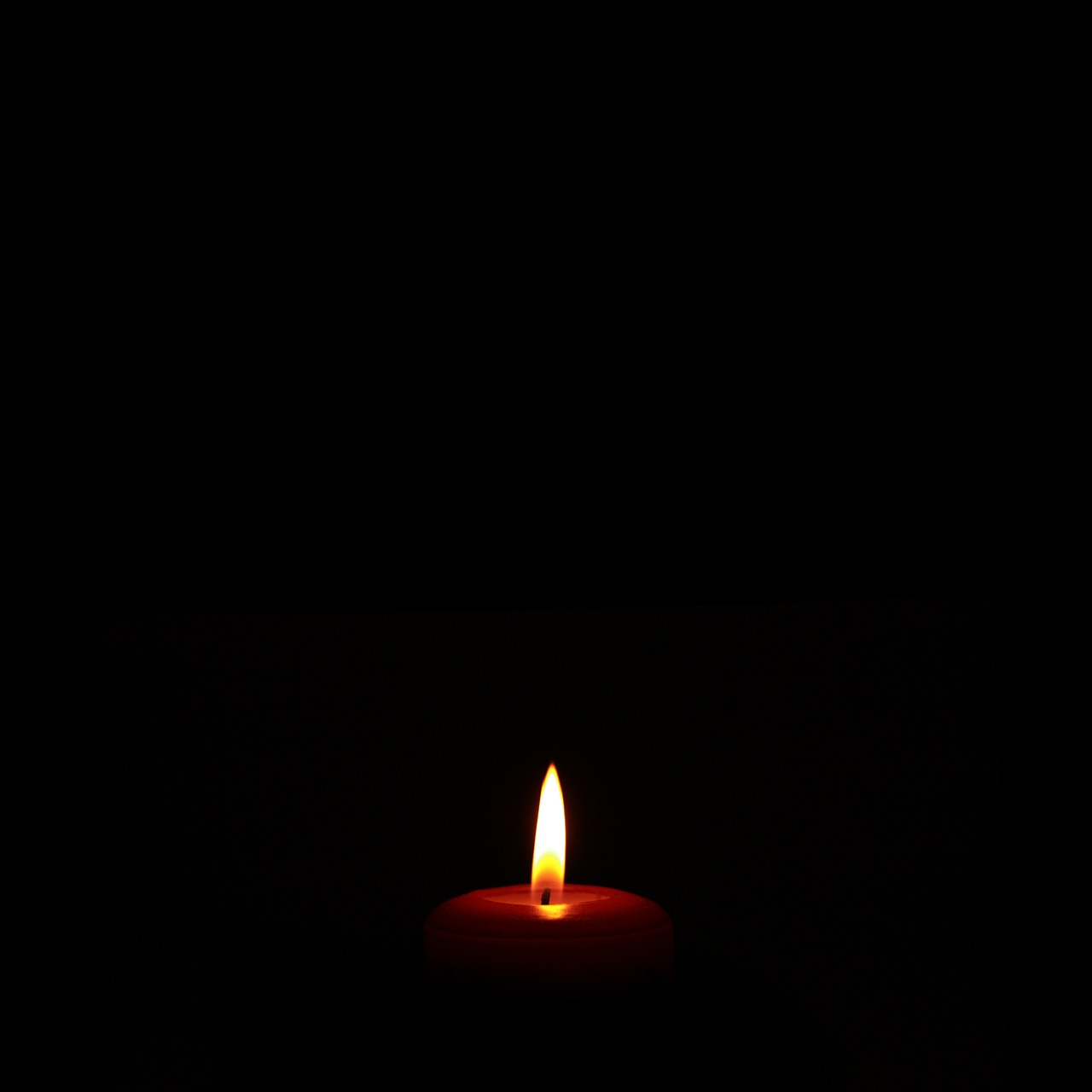 candle-647197_1280