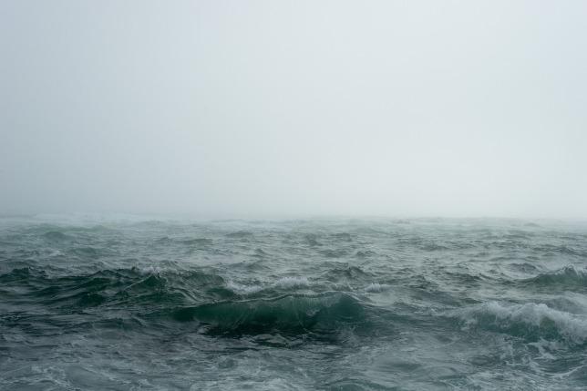 fog-1850228_1280