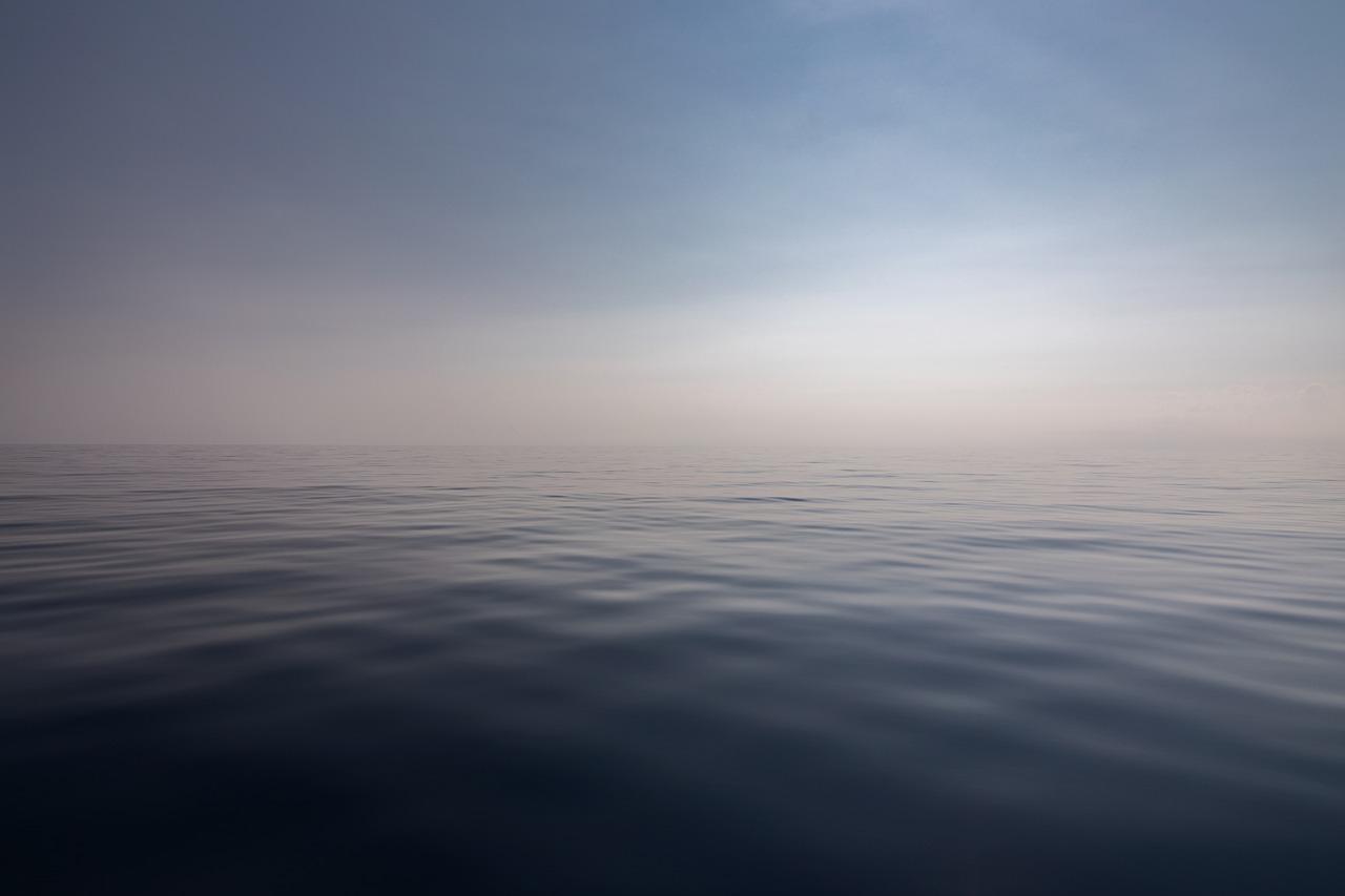 sea-3652697_1280