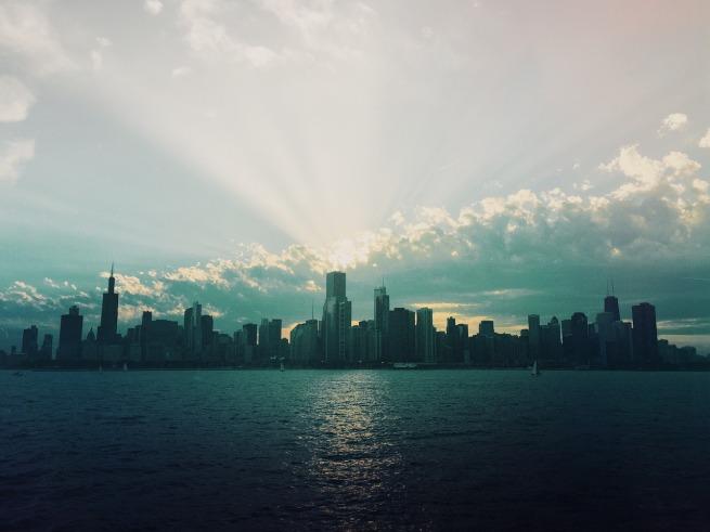 chicago-828912_1280