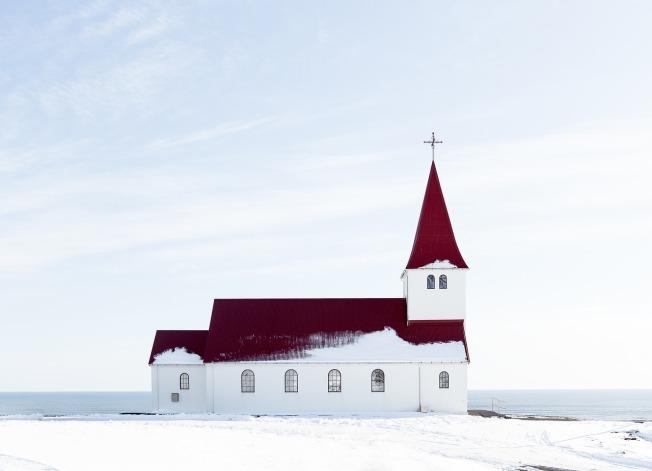 church-1081718_1280