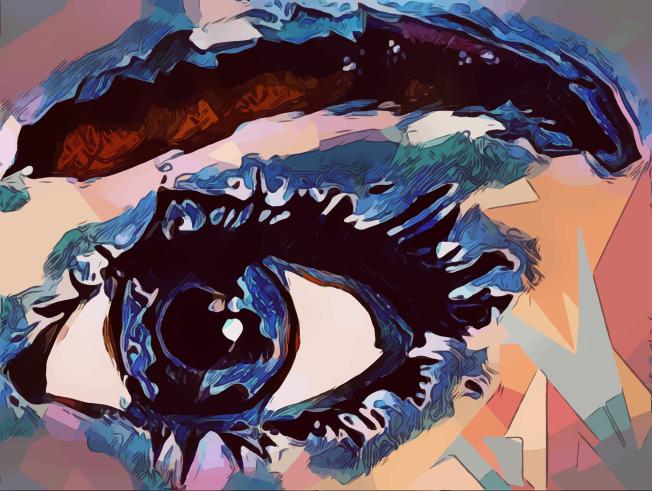 eye-3347587_1280