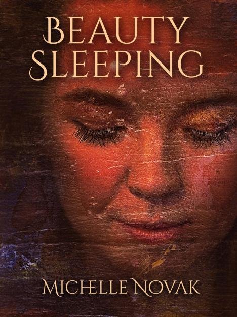 BeautySleeping-72