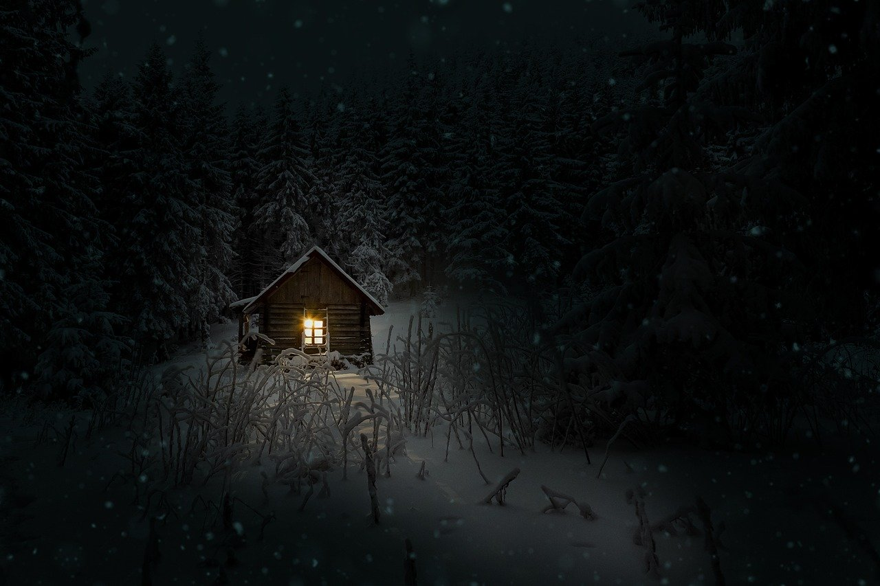 cabin-2972634_1280