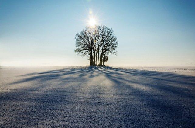 winter-1965902_1280