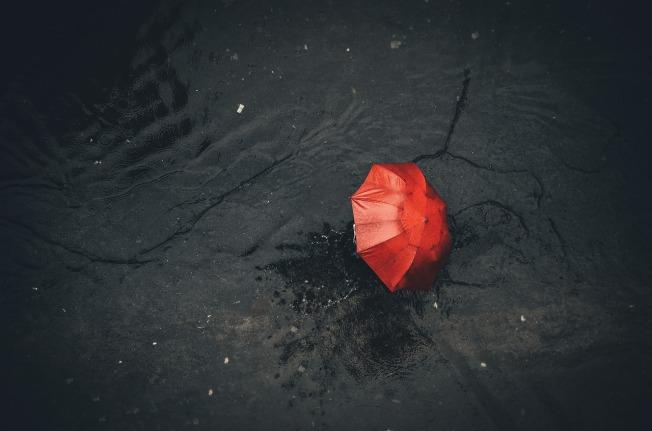 rain-4421893_1280
