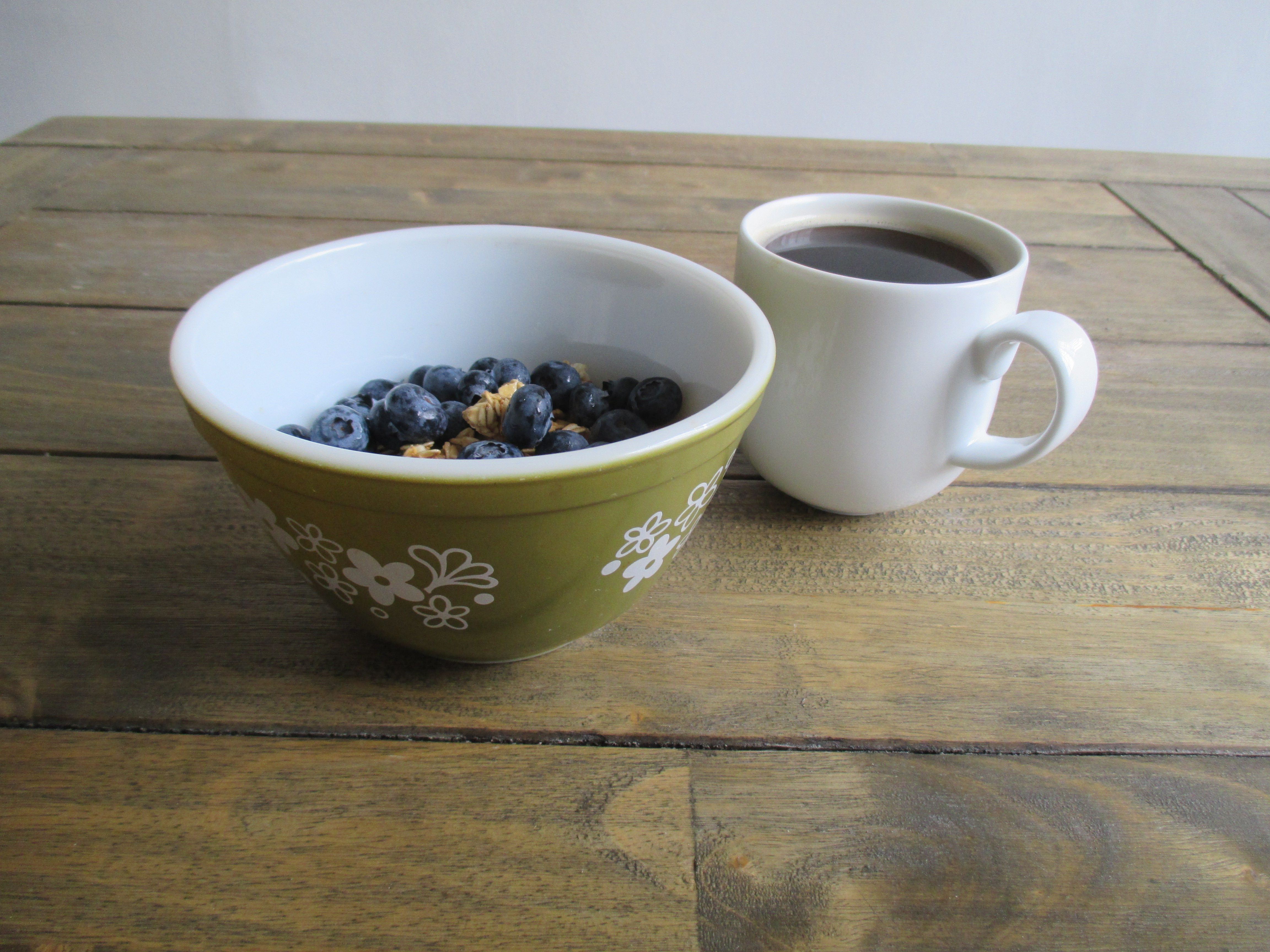 aperitif small beverage red drink Turkish coffee stoneware clay glaze espresso SALE white sake tea
